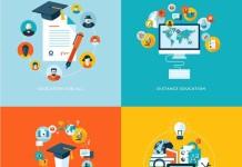 бесплатные курсы для обучения персонала