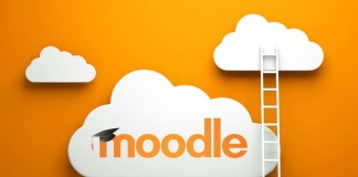 LMS Moodle для корпоративного обучения персонала