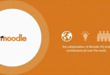 moodle система дистанционного обучения персонала