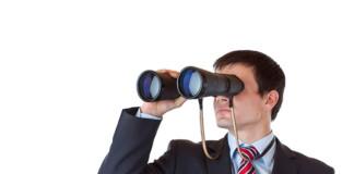 Новые методы поиска талантливых кадров