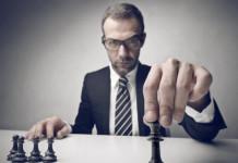 Разработка стратегии управления персоналом в компании Правила управления персоналом