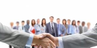 основные правила бизнес этикета