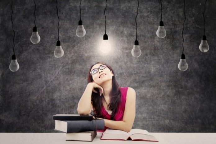бесплатные курсы обучение образование