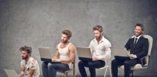 Электронные обучающие курсы