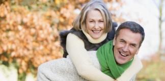 Увеличение пенсионного возвраста