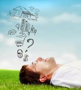 планирование жизни и учебы