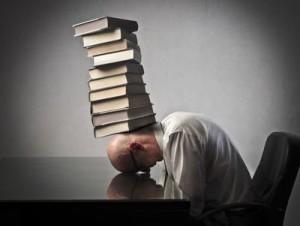 прокрастинация откладывание обучения