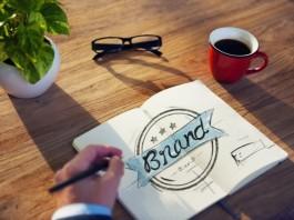 как создать hr бренд компании