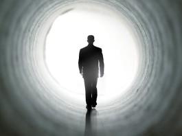 оформления увольнения сотрудника в связи со смертью