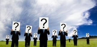 определение мотивации кандидата при собеседовании