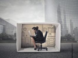 преимущества удаленных сотрудников