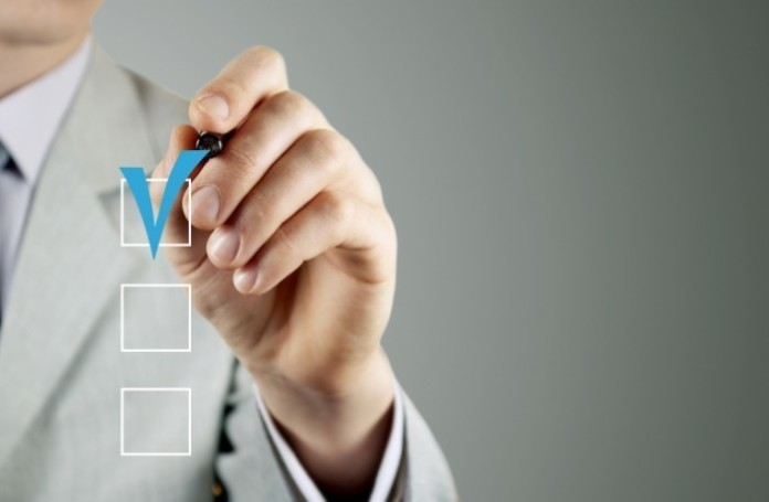 Технологии и методы быстрого отбора персонала.