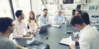 Как заставить работать сотрудников