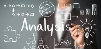 Кейсы для оценки управленческих компетенций линейных руководителей