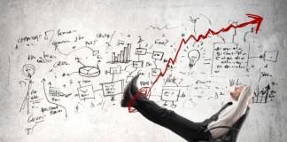 Личностное развитие персонала как средство повышения продаж организации.