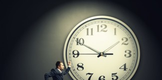 штрафы за опоздания запрещены