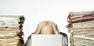 как организовать внутреннее обучение персонала