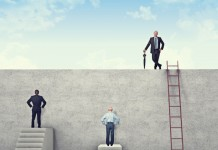 как сделать карьеру менеджеру по персоналу