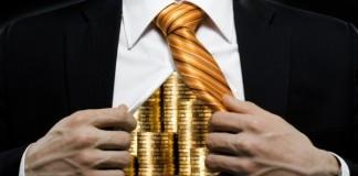 отбор соискателей на вакансию продавец консультант
