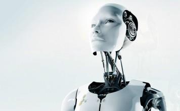 работа роботы