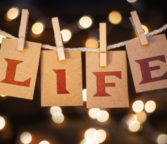 баланс между работой и жизнью