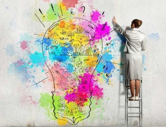 критика идей