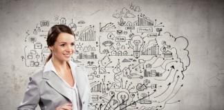 7 советов по найму женщин на руководящие должности