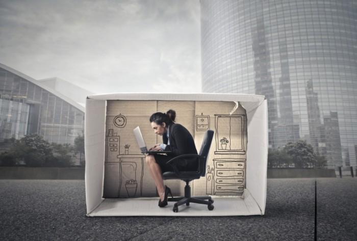 трудовой договор с финансовым менеджером образец