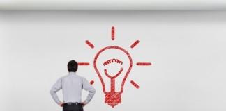 Возможна ли рутинная работа с достижениями и какими?