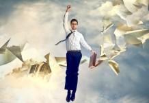 Борьба за лидерство в новом коллективе и развитие лидерских качеств