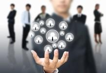 Оценка управленческой эффективности команды