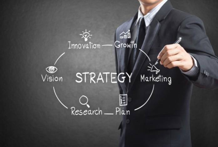 Принципы стратегического hr-планирования