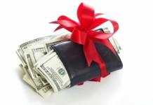 размер заработная плата, расчет зарплаты, аванс