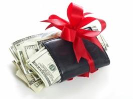 Как добиться повышения заработной платы