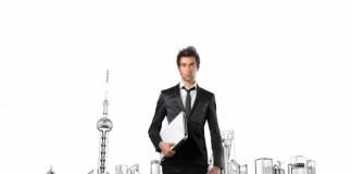 Российские студенты назвали идеального работодателя, онлайн-курс «как правильно искать первую работу
