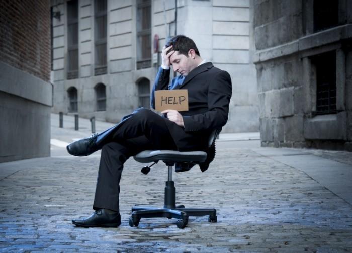 Картинки по запросу Низкая зарплата и сверхурочная работа отрицательно сказываются на сердце