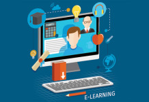Обучение на онлайн-курсах. популярные дистанционные курсы