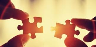Проверка эффективности: 5 вопросов, которые должен задать себе директор
