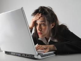 Порядок медосмотров офисных работников, использующих ПЭВМ