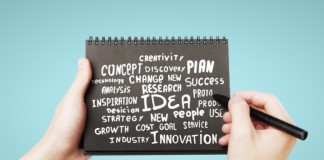 Как зажечь искру творчества в компании?