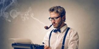 10 ошибок, которых следует избегать в процессе формирования корпоративной культуры