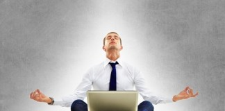 7 советов по созданию эффективной программы микрообучения в корпоративном секторе