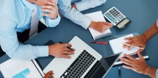 Оценка управленческих компетенций