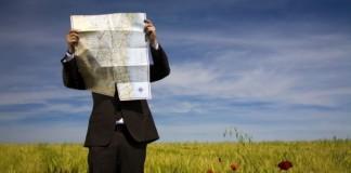 Семинары и совещания «на выезде»