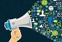 5 советов по внутренним коммуникациям