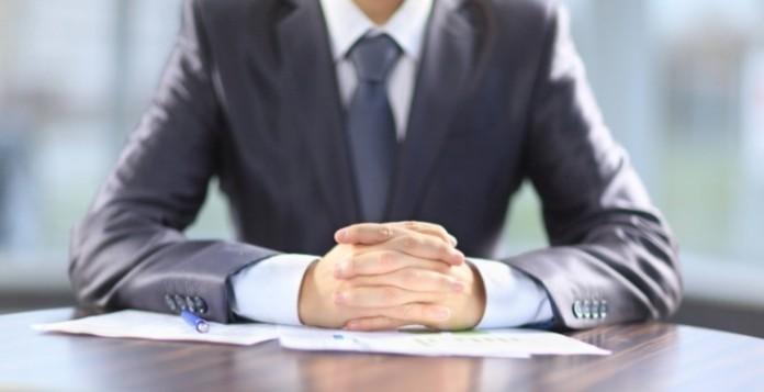 Молодой руководитель: как избежать провала