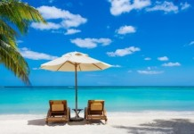 Как найти мотивацию после отпуска