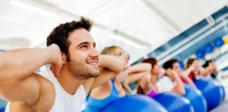 Как провести тренинг по эффективному планированию внутри компании