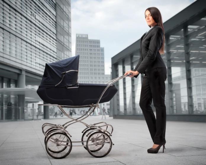 Оформление отпуска по беременности и родам, пошаговая процедура