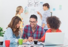 HR иследование